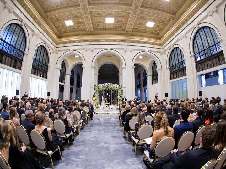 Tmx Wedding Ssb 3 1 51 1316663 158939146532389 Detroit, MI wedding venue