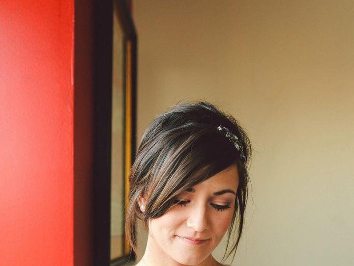 Tmx 1419215185418 793719101524815442254631993511906o Tulsa wedding beauty
