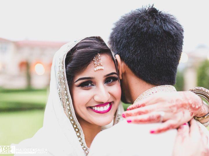 Tmx 1419215193057 1412399101026714062972575835148105179622768o Tulsa wedding beauty