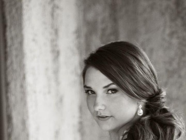 Tmx 1419359674969 48 Tulsa wedding beauty