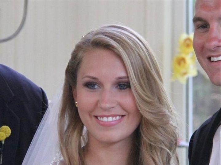 Tmx 1419359683010 53 Tulsa wedding beauty
