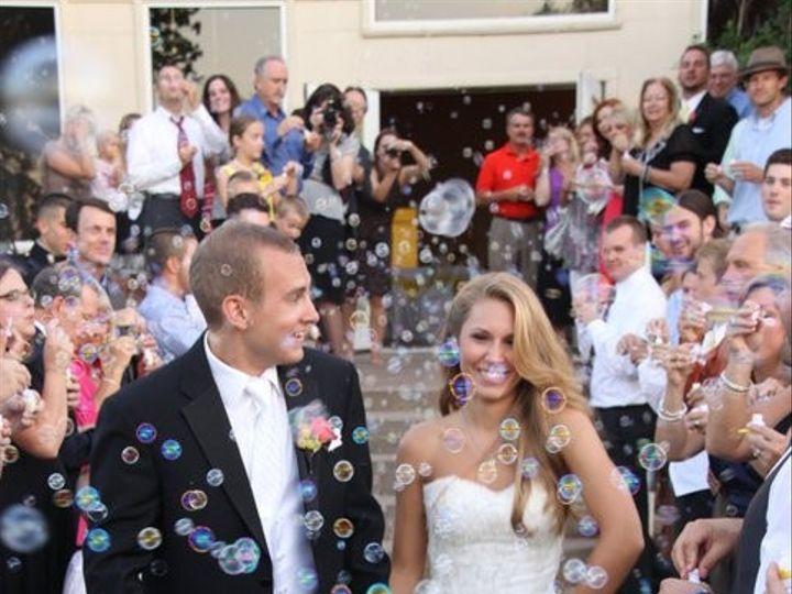Tmx 1419359690047 63 Tulsa wedding beauty