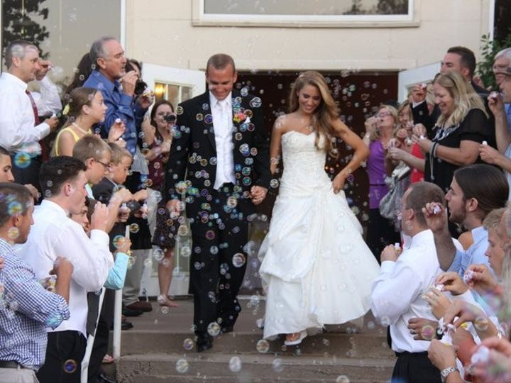 Tmx 1419359693024 64 Tulsa wedding beauty