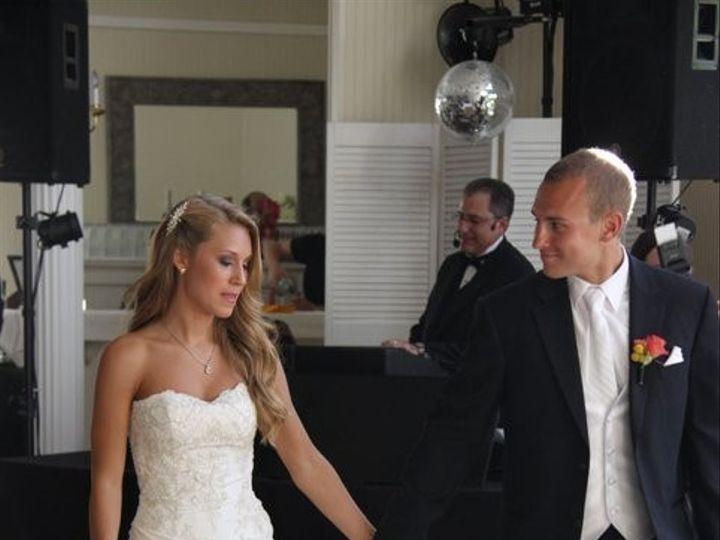 Tmx 1419359696003 65 Tulsa wedding beauty