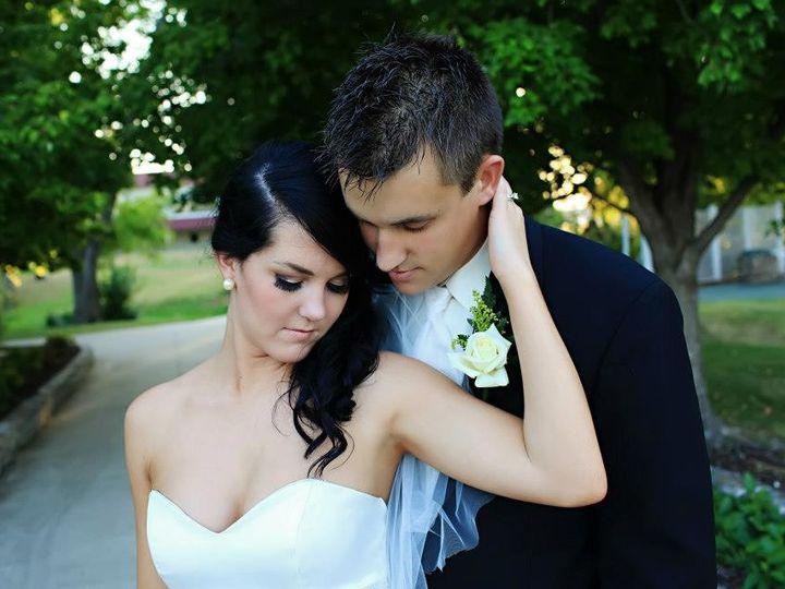 Tmx 1419376198659 7661239813364186881773614282n Tulsa wedding beauty