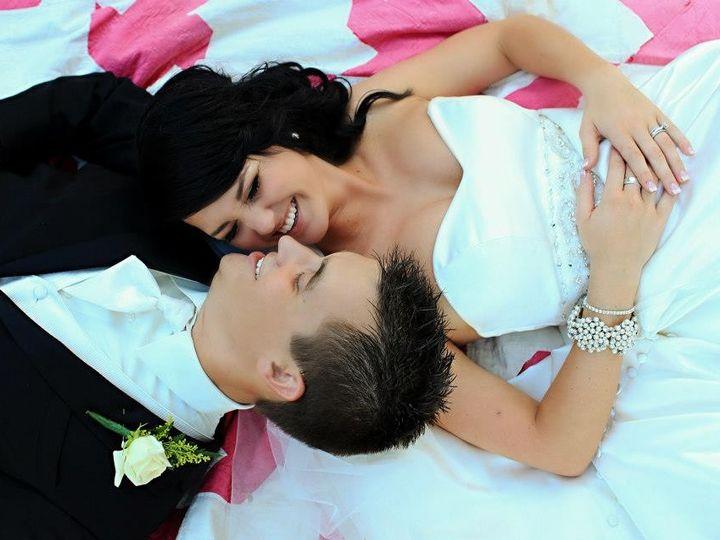 Tmx 1419376202163 48737239813396987701077198798n Tulsa wedding beauty