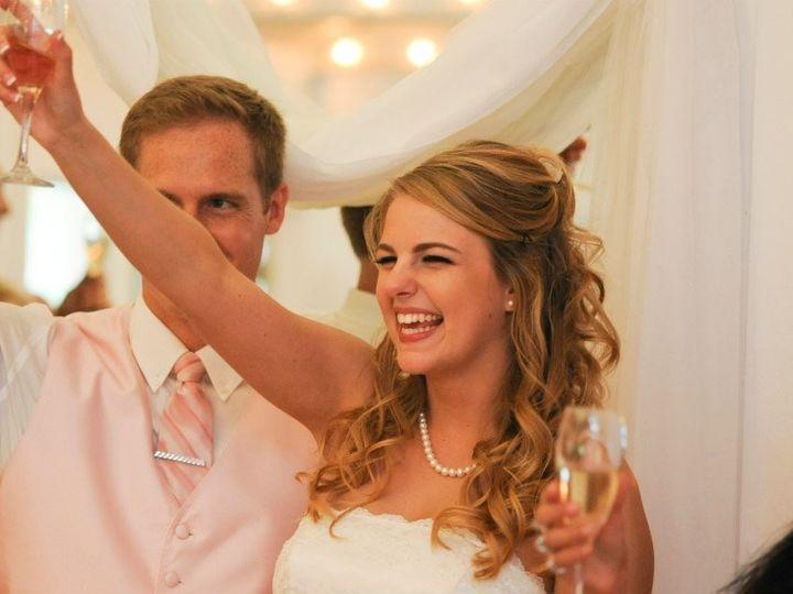 Tmx 1419376220791 10489871102024935426067001089643939462990370n Tulsa wedding beauty