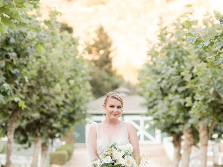 Tmx Barngardenshoot 3 51 1046663 157860695666089 Boulder Creek, CA wedding photography