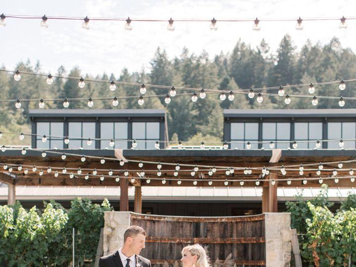 Tmx Ssaafinal 105 51 1046663 162274897893110 Boulder Creek, CA wedding photography