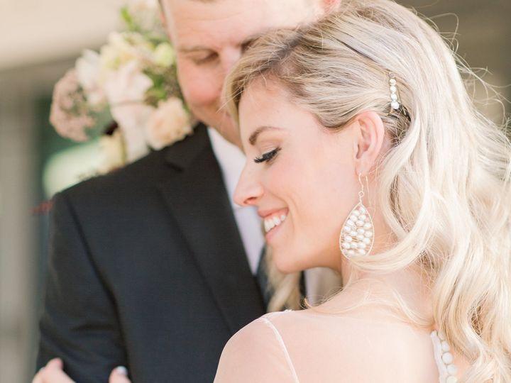Tmx Ssaafinal 21 51 1046663 162274894575616 Boulder Creek, CA wedding photography