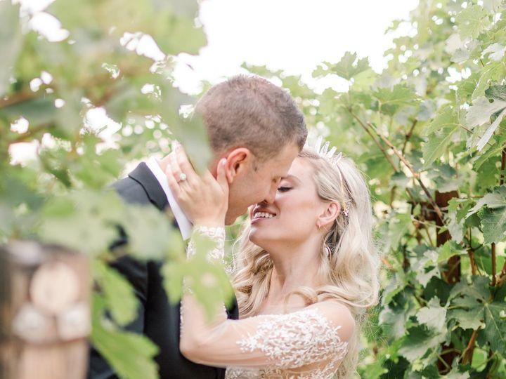 Tmx Ssaafinal 39 51 1046663 162274896783659 Boulder Creek, CA wedding photography