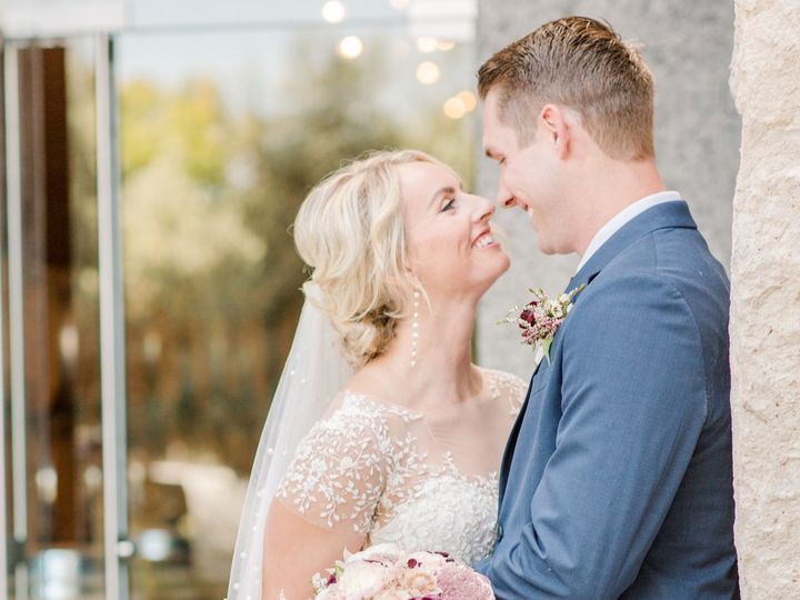Tmx Ssaafinal 4 51 1046663 162274894168597 Boulder Creek, CA wedding photography