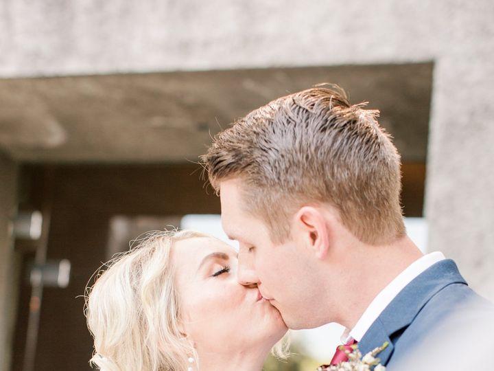Tmx Ssaafinal 68 51 1046663 162274895238966 Boulder Creek, CA wedding photography