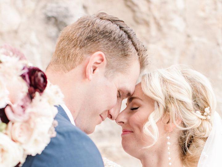 Tmx Ssaafinal 69 51 1046663 162274894919191 Boulder Creek, CA wedding photography