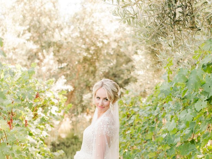 Tmx Ssaafinal 89 51 1046663 162274898772111 Boulder Creek, CA wedding photography