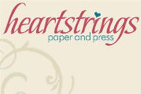 Heartstrings Paper