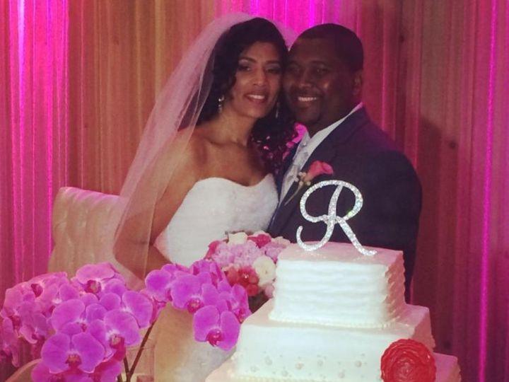Tmx 1524036465 7244266df7a68744 1524036464 29b43bda4fab67c3 1524036458892 5 5 Jersey City wedding planner