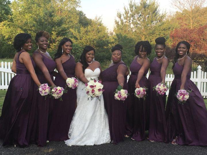 Tmx 1524036465 894b32d77d875775 1524036463 E7f0500fe0c50ecf 1524036458884 1 1 Jersey City wedding planner