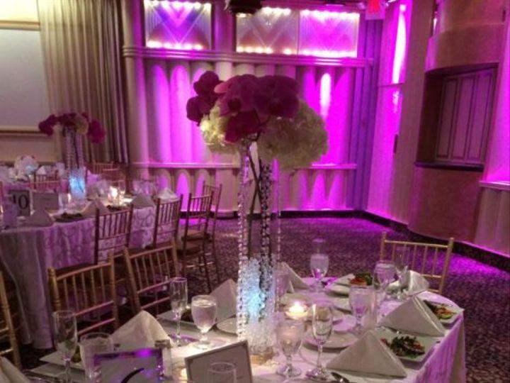 Tmx 1524036465 C82912300bd2d855 1524036464 25acf5623c6a1175 1524036458889 3 3 Jersey City wedding planner