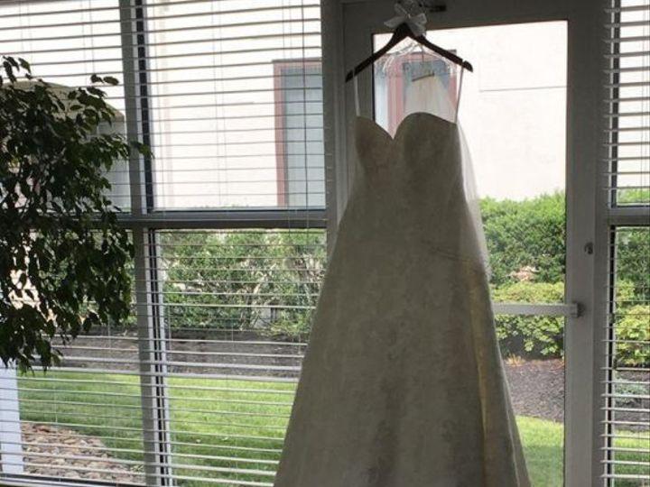 Tmx 1524036465 D845c7a4363bbaec 1524036463 438b5d8a3f9b3d05 1524036458886 2 2 Jersey City wedding planner