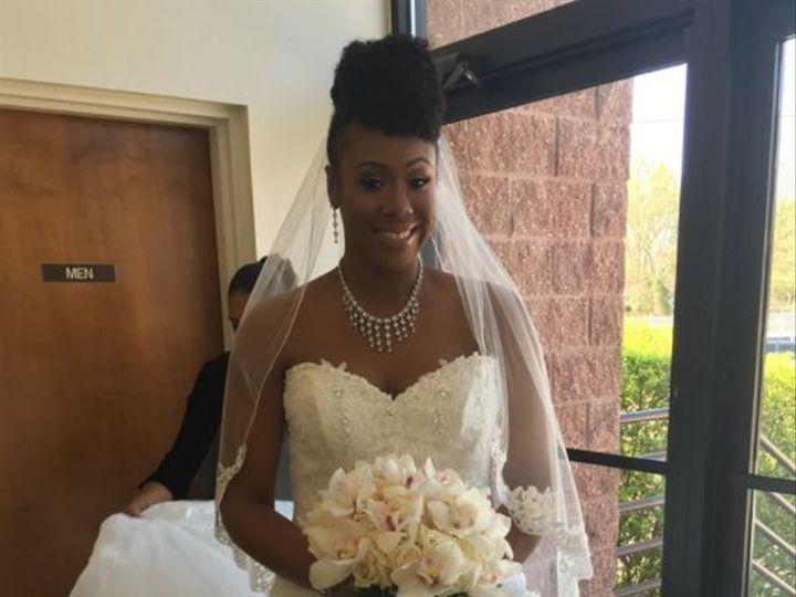 Tmx 1524036466 A7aa1c4eacf239c2 1524036464 5945d41b281f2640 1524036458894 7 7 Jersey City wedding planner