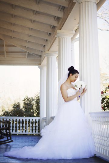 donna bridals2