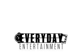 Everyday Entertainment