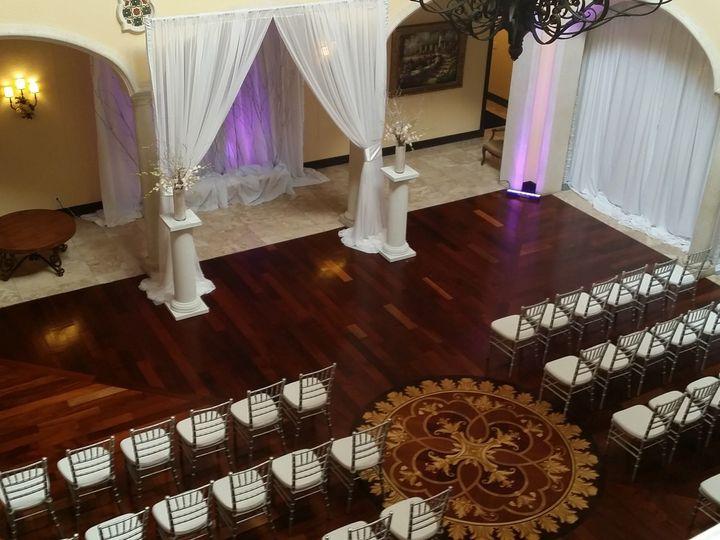 Tmx 1391575379490 2013122115145 Tampa, Florida wedding rental