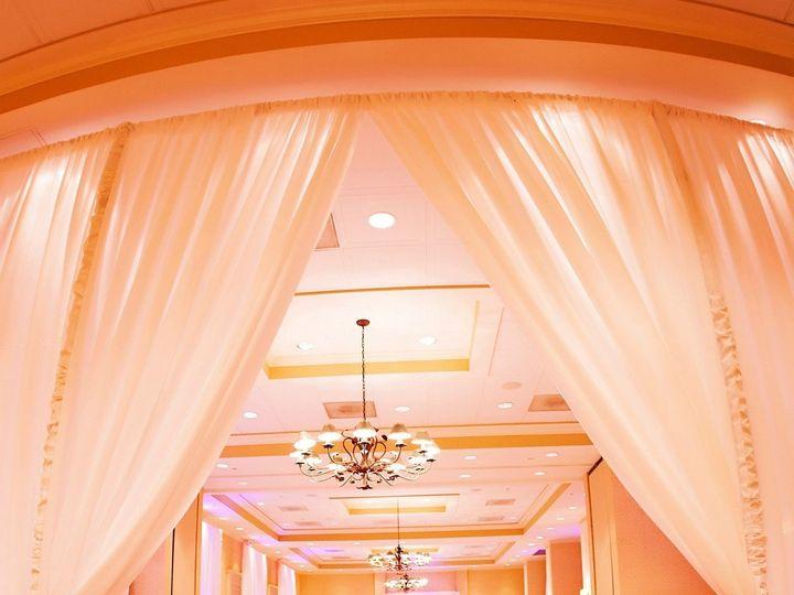 Tmx 1391575405591 Imag Tampa, Florida wedding rental