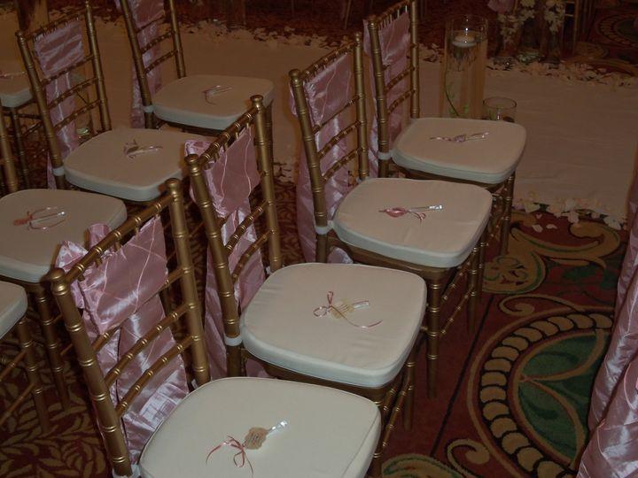 Tmx 1391575507477 100078 Tampa, Florida wedding rental