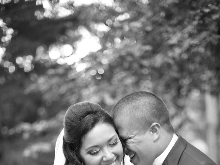 Tmx 1454013137319 Ciaraandbrian 205 Shermans Dale, PA wedding photography
