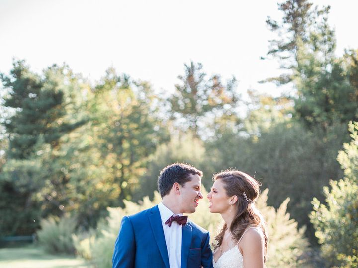 Tmx 1509802328746 1 37 Shermans Dale, PA wedding photography