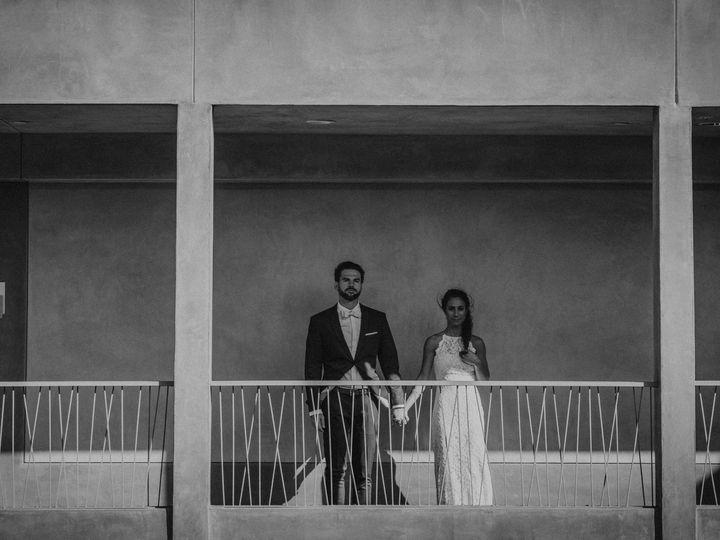 Tmx 1538638364 3a20af65e1e8d4fd 1538638357 12c526ae92c2a3cf 1538638307976 2 BEN 9754 Ontario, California wedding photography