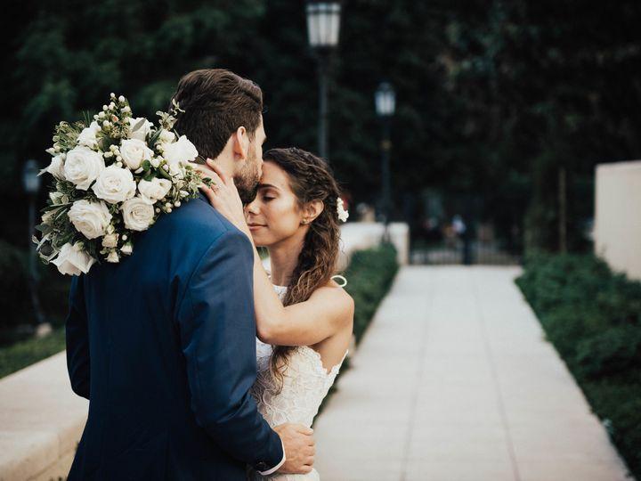 Tmx 1538638367 25e6d144a0f85daa 1538638361 72f54440cc968425 1538638307996 10 BEN 9849 Ontario, California wedding photography
