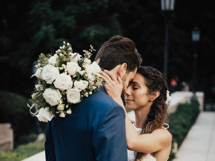 Tmx 1538638369 8b6eddd669fc84f9 1538638361 E0434477d46bb7ad 1538638307994 9 BEN 9848 Ontario, California wedding photography