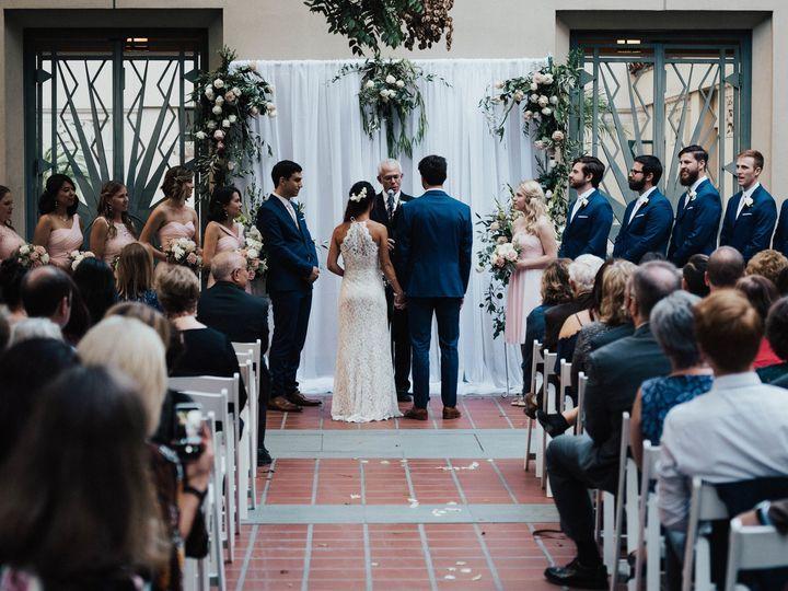 Tmx 1538638495 544b8bf580450e23 1538638483 B05e29a9aa127ac5 1538638470901 3 BEN 9933 Ontario, California wedding photography