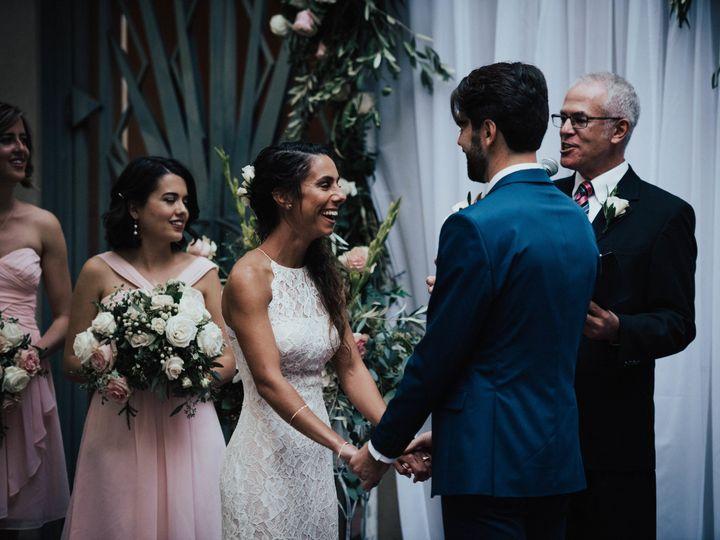 Tmx 1538638496 67efbf11bd16e051 1538638485 458c910d1aa4087a 1538638470912 10 BEN 9967 Ontario, California wedding photography