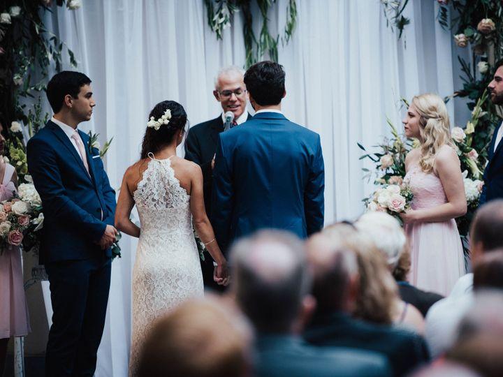 Tmx 1538638496 Bd585393ef2211a3 1538638484 119733c6c9eaafa0 1538638470904 5 BEN 9936 Ontario, California wedding photography