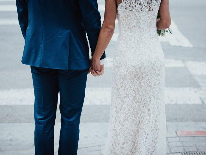 Tmx 1538638502 77c9e10c2e6542e0 1538638498 Cab7f74378206b02 1538638470915 12 BEN 9988 Ontario, California wedding photography