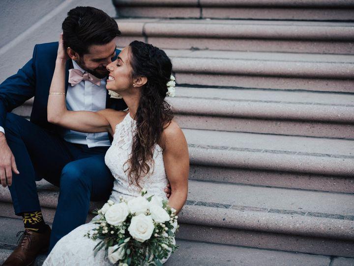 Tmx 1538638503 71da0c1f77575245 1538638498 54d57e5e77f713d4 1538638470916 13 BEN 9997 Ontario, California wedding photography