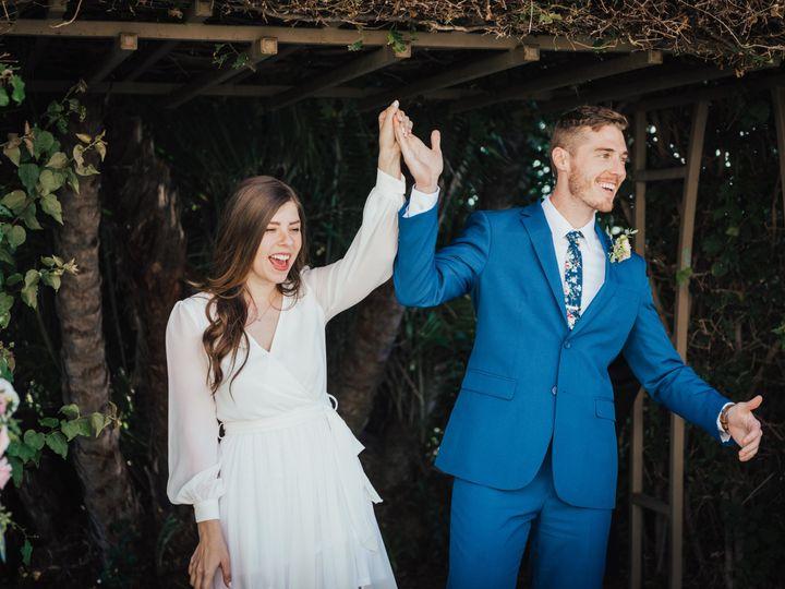 Tmx 1538724759 923ff626d94a525d 1538724751 Fda64901971bc1df 1538724714135 5 BEN 7630 Ontario, California wedding photography