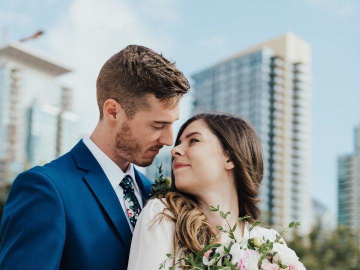 Tmx 1538724760 21e9df9c1ef8f534 1538724753 Ef13d1342b55def6 1538724714169 10 BEN 7872 Ontario, California wedding photography