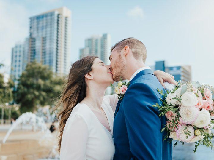 Tmx 1538724796 57d5a684bb03ac59 1538724788 32faedf4051470dd 1538724779812 2 BEN 7892 Ontario, California wedding photography