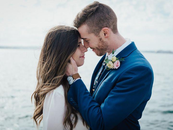 Tmx 1538725966 941d8995a1fbb8a9 1538725959 232a1a2f2cabdbb8 1538725954763 3 BEN 7973 Ontario, California wedding photography