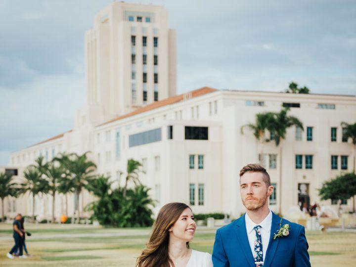 Tmx 1538725966 A2404f691b9f85d4 1538725959 A0357e4efcf0bd4f 1538725954769 5 BEN 8008 Ontario, California wedding photography