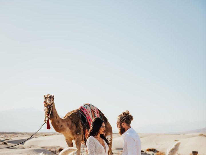 Tmx Ben 2160 51 1017663 1570574070 Ontario, California wedding photography