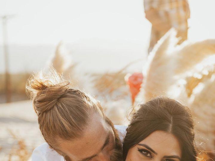 Tmx Ben 2721 51 1017663 1570574095 Ontario, California wedding photography