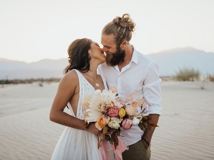 Tmx Ben 3078 51 1017663 1570574111 Ontario, California wedding photography