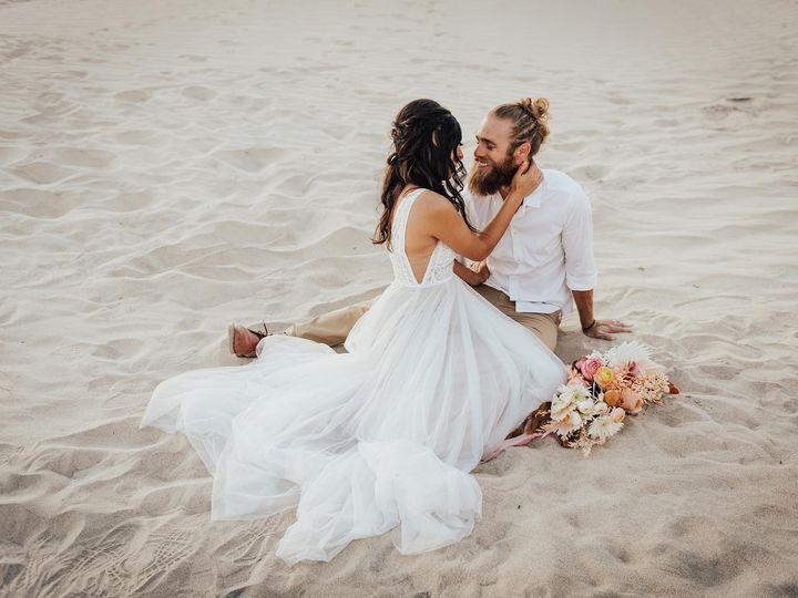 Tmx Ben 3431 51 1017663 1570574126 Ontario, California wedding photography