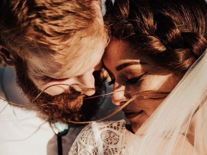 Tmx Ben 7206 Min 51 1017663 1559179737 Ontario, California wedding photography
